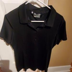 EUC Under Armout short sleeve shirt - Large